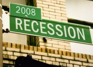 Lessons from the Great Recession