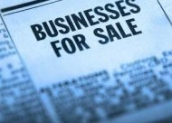 How NOT to Buy a Business