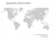 Client Letter — Parabolas, Generosity Tax, and Investment Opportunities